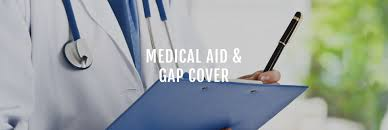 Medical Schemes and Gap Cover