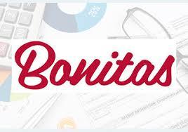 Bonitas Gap Cover